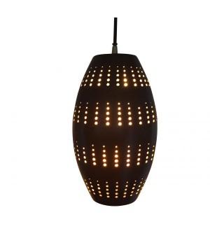Nordic Lighting Group - Damina Ø 18 Cm.