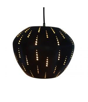 Nordic Lighting Group - Zia Pendel Ø 20 Cm.