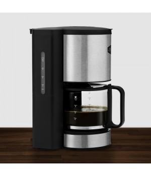 OBH - Kaffemaskine 10 Kopper - Sapore