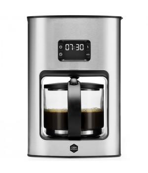 OBH - Kaffemaskine 12 Kopper - Vivace Tempo