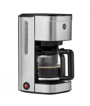 OBH - Kaffemaskine - Bronx