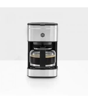 OBH - Kaffemaskine 6 Kopper - Coffee Prio