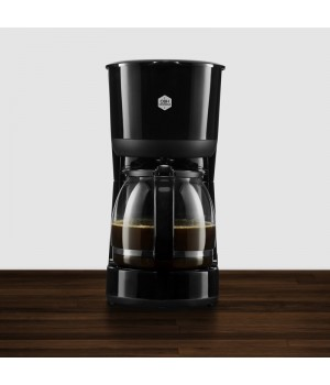 OBH Kaffemaskine -Daybreak Sort