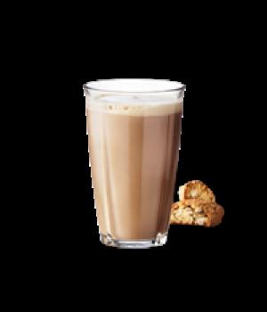 Rosendahl Grand Cru Soft Cafe latte glas, 48 cl  4 stk.