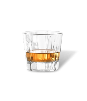 Rosendahl - Grand Cru Drinks Glas - 4Pak 25 Cl