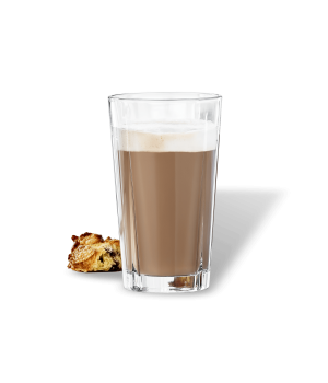 Rosendahl - Grand Cru Caféglas - 4Pak 37 Cl