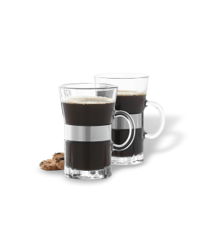 Rosendahl - Grand Cru Hot Drink - 2Pak 24 Cl