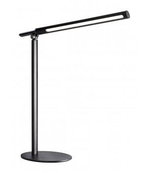 Nielsen Light - String Kontor Bordlampe Sort
