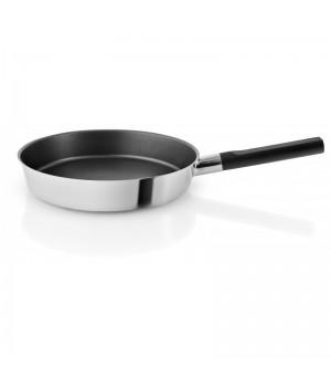Eva Solo - Nordic Kitchen Stegepande 28 cm.