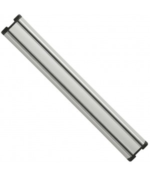 ZWILLING - Knivmagnet Aluminium - 30 Cm