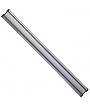 ZWILLING - Knivmagnet Aluminium - 45 Cm