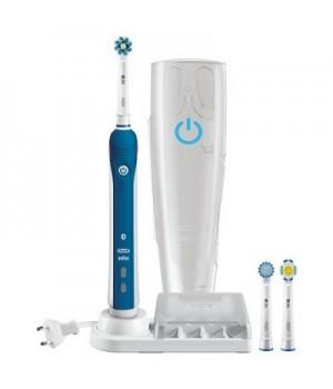 Braun Oral-B Tandbørste PRO 4000