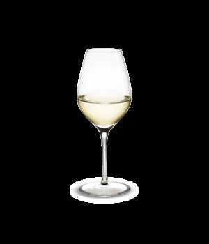 Holmegaard - Cabernet Hvidvinsglas 36 Cl - 1 Stk