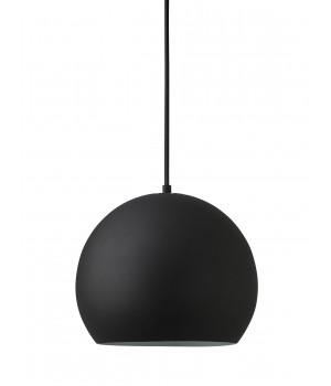 Nielsen Light - Nice Pendel Sort - Ø 25 Cm.
