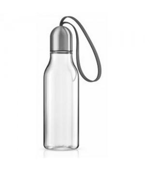 Eva Solo Drikkeflaske - 0,7 liter Grå