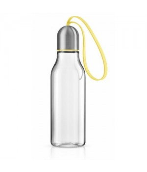 Eva Solo Drikkeflaske - 0,7 liter