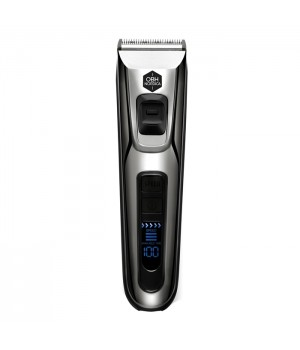 OBH - Attraxion Hair & Beard Clipper.
