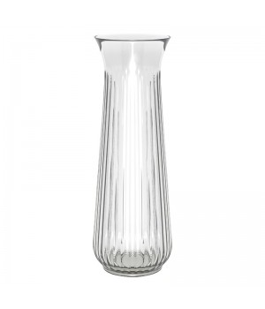 Lyngby Vandkaraffel 1 Liter I Glas