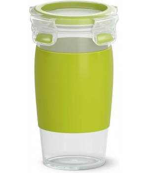 Tefal - Master Seal To Go Smoothie Mug - 450 ml