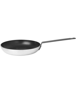 Pillivuyt Gourmet - Rhinen Stegepande Non-Stick, Aluminium - 36 Cm