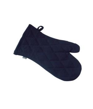 Bastian tekstil - Grillhandske Sort