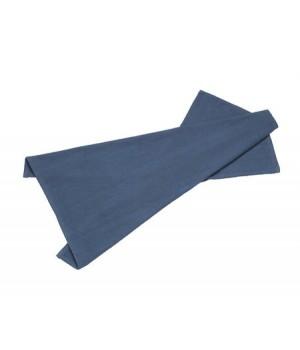 Bastian Tekstil - 3 Stk. Diamond Viskestykke - Indigoblå