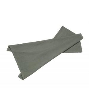 Bastian Tekstil - 3 Stk. Diamond Viskestykke - Olivengrøn