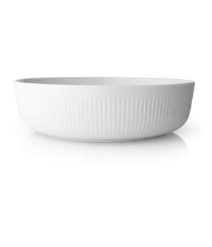 Eva Solo - Legio Nova skål 3,3 liter