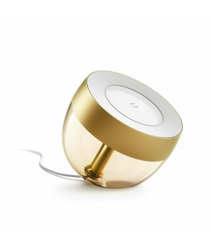 Philips - Iris Gold LIMITED EDITION