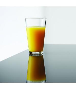 Aida Daglig Glas Vandglas 6 Stk