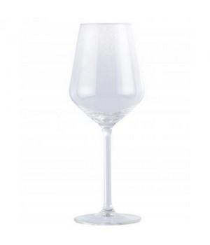 Alpina Rødvinsglas 53 Cl. Pakke Med 6 Stk-86429-8711252864297