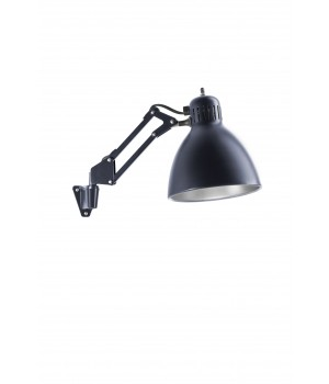 archi væglampe w1