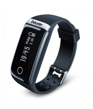 Beurer - Aktivitetsur Bluetooth