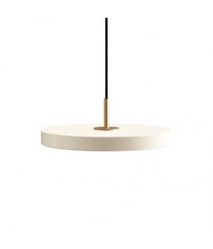 Umage - Asteria pendel LED Ø43 cm hvid