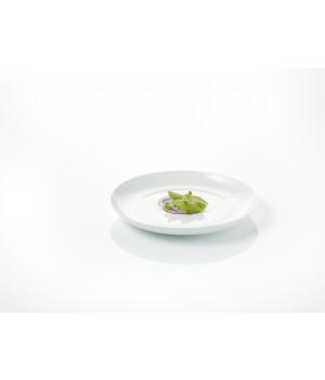 Aida Stel Atelier Frokosttallerken 22 cm - 4 Stk