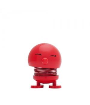 Hoptimist Baby Bimble - Rød