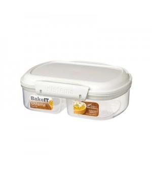 bake it boks 630 ml