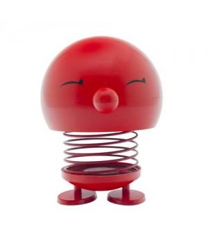 Hoptimist Bimble - Rød