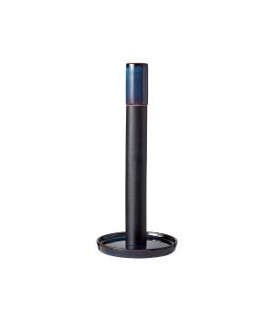 BITZ - Køkkenrulleholder - Mørkeblå