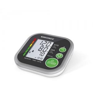 Soehnle Blodtryksmåler Systo Monitor 200