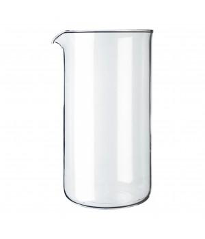 Bodum glas til kaffebrygger 3 kops