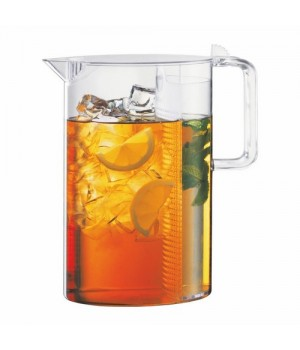 Bodum Ceylon Ice Tea Maker 1,5 Liter.