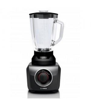 Bosch Silent Mixx Blender.-4242002855356