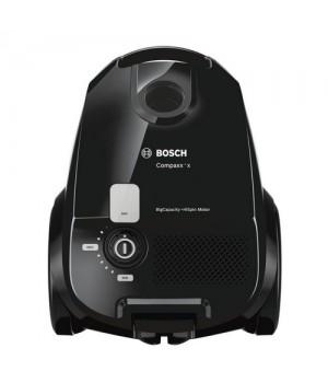 Bosch Støvsuger Compaxx´x - Sort BZGL2A317