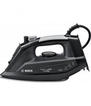 Bosch Dampjern 2400 Watt TDA102411C-TDA102411C