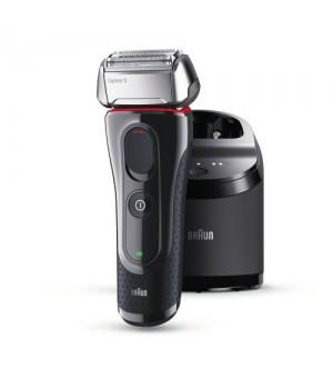 Braun Shaver Serie 5 Model 5050cc