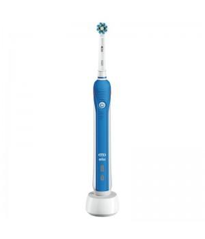 Braun Oral B Tandbørste Pro 2000