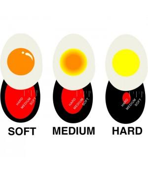 Brix Perfekt kogte Æg