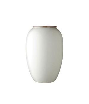 BITZ - Vase 50 cm - Creme