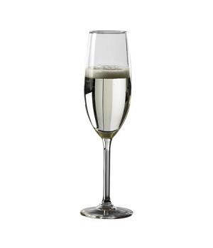 Avignon Champagneglas 21 cl. 4 Stk 8711252330273